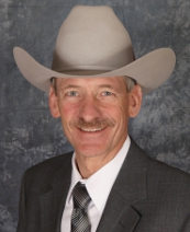 David L. True