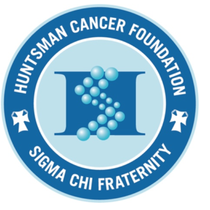 Huntsman Cancer logo