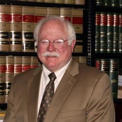 Thomas N. Leslie