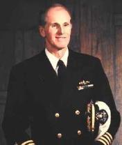 David Mead '52
