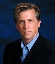 Marc Carlson