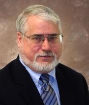 Robert Kaley '68