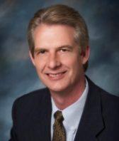 Philip Steele Sigma Chi