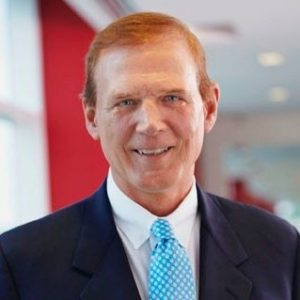 Steve Schmidt Sigma Chi