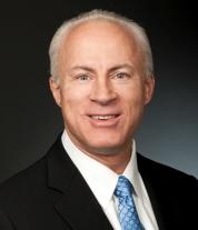 Tom Trotter, Sigma Chi