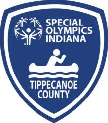 Tippecanoe Cty Special Olympics