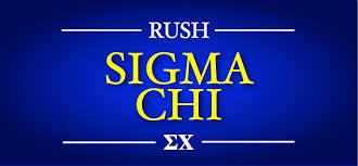 rush EX banner