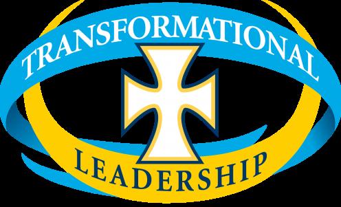 Sigma Chi Transformational Leadership