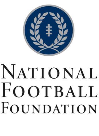 National-Football-Foundation-blue-logo